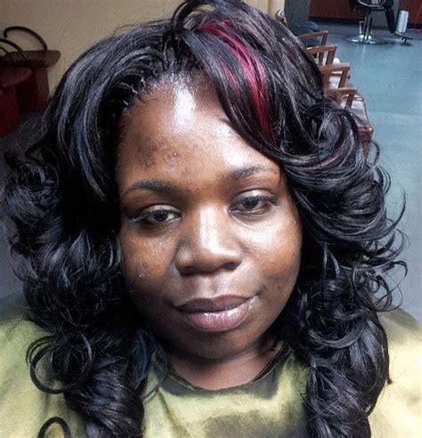 top 25 tree braids hairstyles