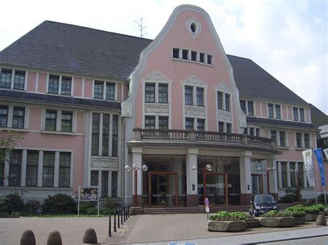 Japanischer Garten Leverkusen Anfahrt by Hoteltipp Kasino Hotel Leverkusen Papas Lego