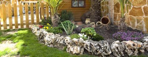 el reino plantae lograr atractivos jardines  piedras