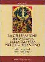 Libreria Paoline Bologna by Ortodossia Libri Cristianesimo Libreriadelsanto It