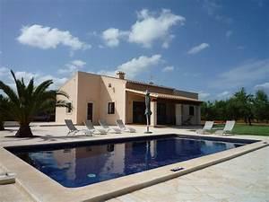 Finca Mallorca Modern : property finca cala sanau ~ Sanjose-hotels-ca.com Haus und Dekorationen
