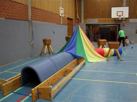 Kinderzimmer Ideen Turnen by Risultati Immagini Per Kindergarten Ideen Turnen