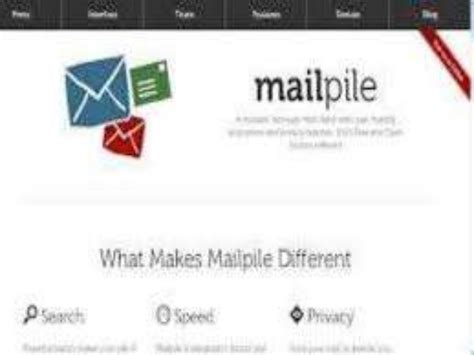 tech support phone number mailpile technical support phone number