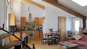 Citroen Gardanne : home exchange france provence alpes cote d 39 azur gardanne ~ Gottalentnigeria.com Avis de Voitures