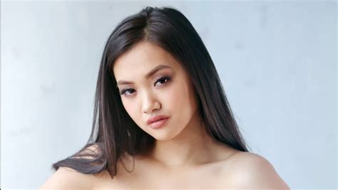 Naked Japanese Women Stock Video Footage K And Hd Video Clips Shutterstock
