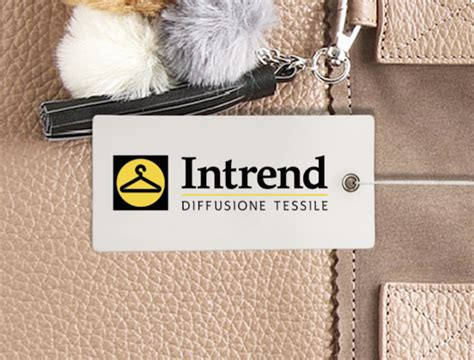Intrend - Italian Fashion Outlet