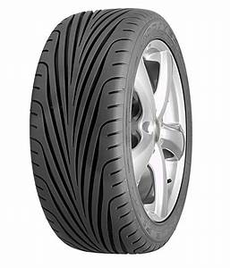 185 65 R14 : goodyear eagle f1 gsd3 185 65 r14 86h tubeless buy goodyear eagle f1 gsd3 185 65 ~ Medecine-chirurgie-esthetiques.com Avis de Voitures