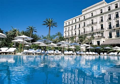 cannes cuisine best riviera luxury hotels