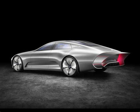 iaa 2015 mercedes mercedes quot concept iaa quot 2015 intelligent aerodynamic