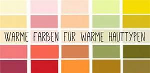 Test Wandfarbe Weiß : welche farbe passt zu mir mit diesem test findest du es ~ Lizthompson.info Haus und Dekorationen