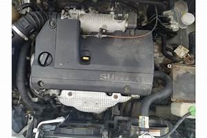 Suzuki Aerio 2005 2 3lt Puerto Rico  Clasificadosonline Com