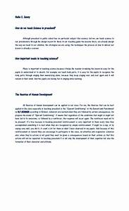 music lesson plan template elementary music lesson plan With regis lesson plan template