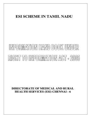 tamil kaditham format - Edit, Print, Fill Out & Download Online Forms in Word & PDF   employment