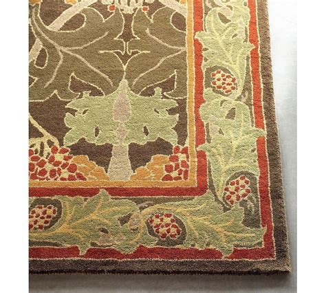 pottery barn rugs reviews pottery new pottery barn handmade persian cecil area rug 5x8 rugs carpets