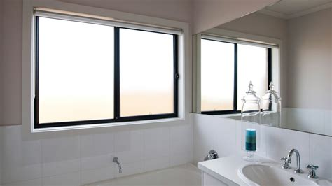 sliding window installation  perth westview glass aluminium