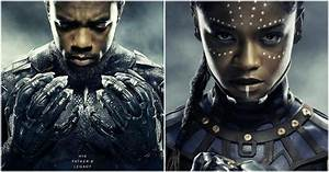 as franchise loses chadwick boseman black panther will be