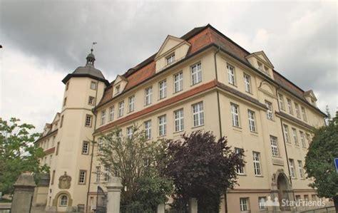 Volksschule Neustadt A.d.aisch, Grundschule, Neustadt A.d