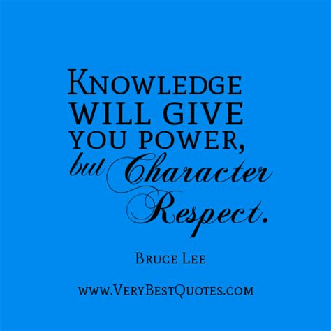 Quotes About Knowledge Quotes About Knowledge Quotesgram