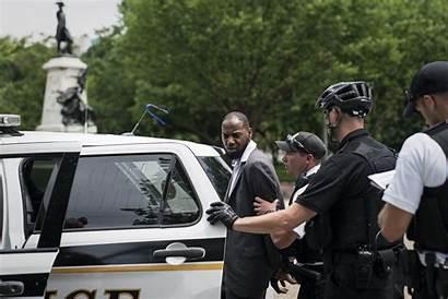 Arrested Worker Ct Maryland Warrant