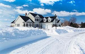 7, Simple, Ways, To, Winterize, Your, Home, This, Fall
