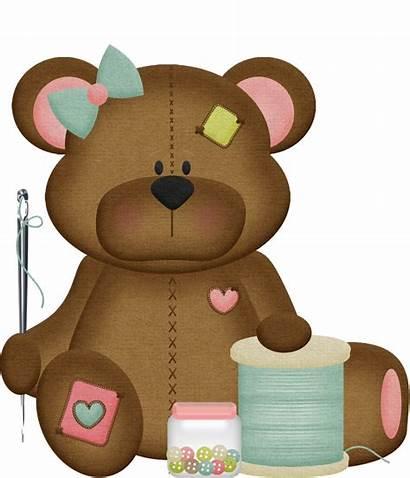 Teddy Bear Clipart Bears Crown Minus Clip