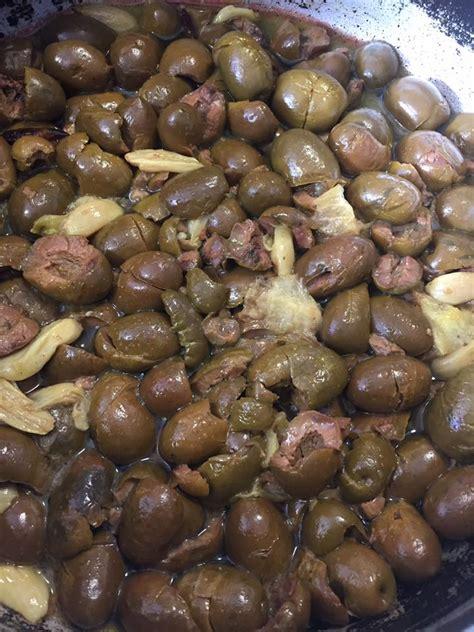 la cuisine juive marocaine les bons plats de la cuisine juive marocaine