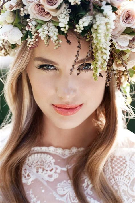 maquillaje elegir  el  de tu boda
