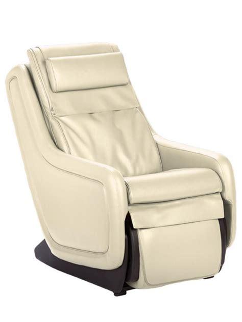 fauteuil massant zero gravity fauteuil massant human touch ht zg 650 zero gravity