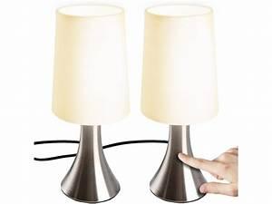 Lampe De Chevet Conforama : telephone conforama englos conforama cuisine with ~ Dailycaller-alerts.com Idées de Décoration