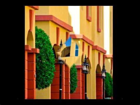 al s garden center al fardan gardens 3 a semi furnished 4 bedrooms villa