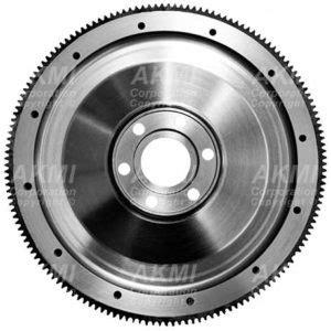 diesel engine parts for aftermarket mack 1 800 247 7669