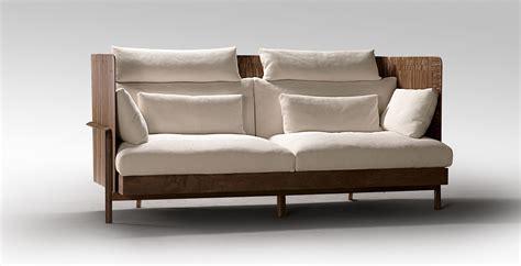 Pin by 口口 coco on B 西海 Furniture Outdoor sofa Sofa