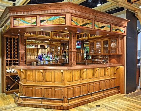 Shop Home Bars by Bars Wine Cellars The Artisan Shop