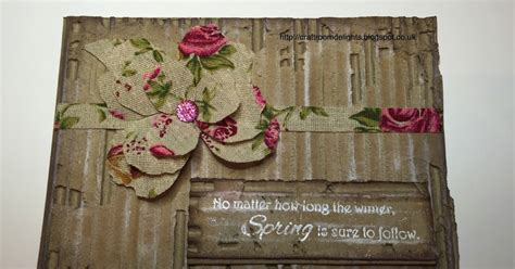 craft room delights by wade craft room delights by wade spellbinders contour