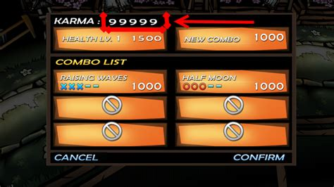 Download Samurai Ii Vengeance V101 Premium Modunmod