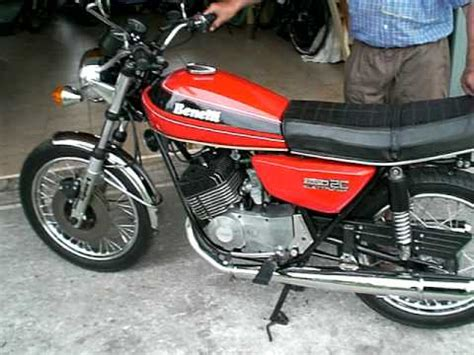 Benelli Tnt 250 Modification by Benelli 250 Pictures Photos Information Of Modification