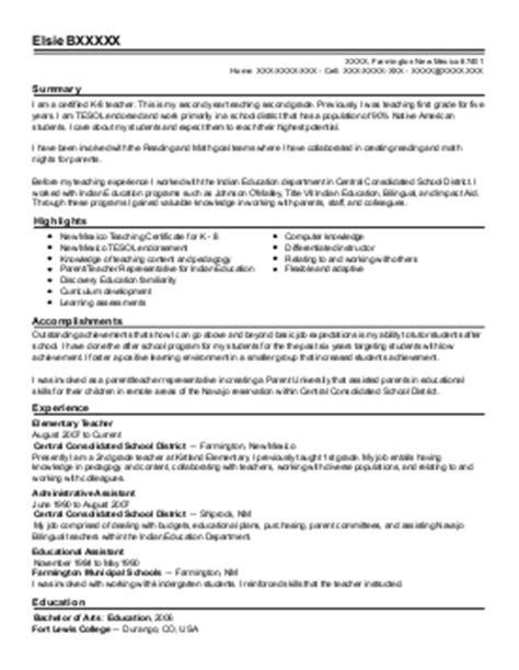 lead auditor resume sales auditor lewesmr