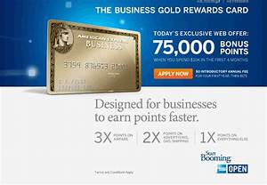 Best business credit card reviews best business cards for Best business credit card rewards