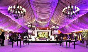 how to start event management business in pakistan