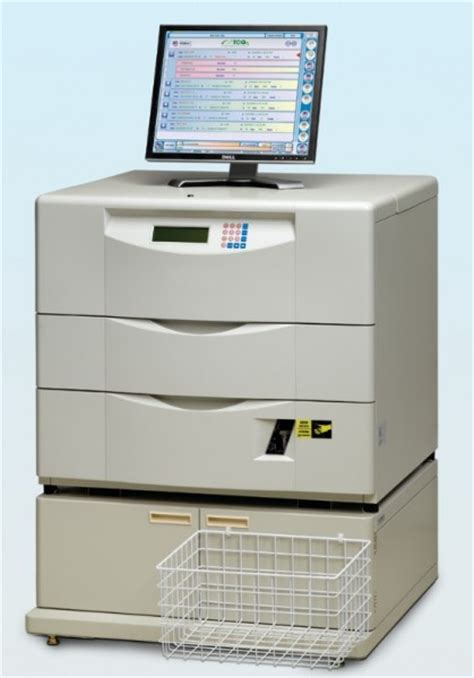 automated dispensing cabinets pyxis cool technology for pharmacy jerry fahrni