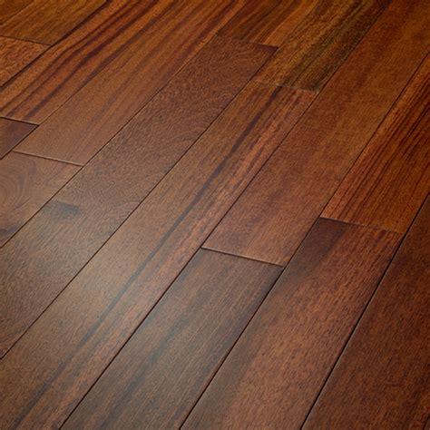 bruce hardwood prefinished hardwood flooring domestic hardwoods