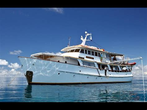 Yacht For Sale Australia by 1978 Halvorsen Classic Motor Yacht For Sale Trade Boats