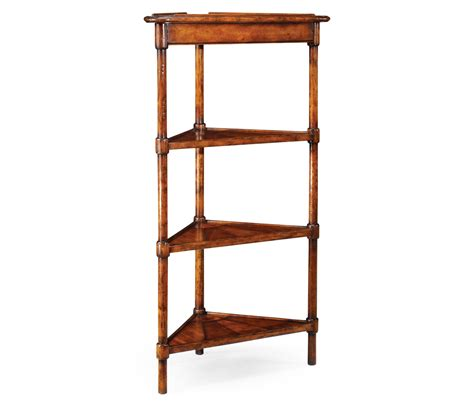 Etagere Corner by Parquet Four Tier Corner 201 Tag 232 Re