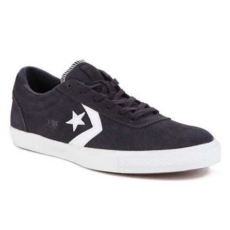 Harga Converse Ka One converse ka one vulc shoes evo outlet