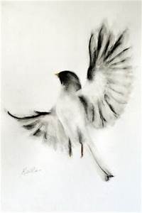 313 best images about Drawing with Charcoal on Pinterest ...
