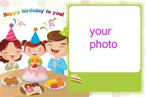 birthday cards making online make your own birthday cards online gangcraft net