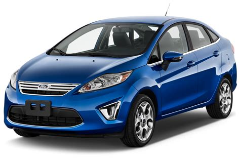 cars ford 2012 ford fiesta reviews and rating motor trend