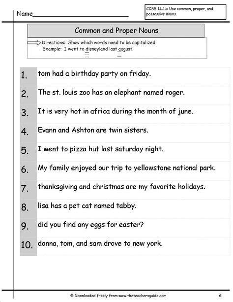 app worksheets images worksheets nouns