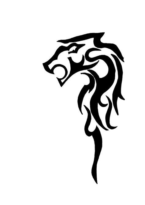 Free Tribal Crown Tattoo, Download Free Clip Art, Free
