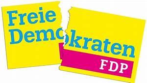 Rücktritt Vom Grundstückskaufvertrag Durch Käufer : kreis fdp nach s nger r cktritt sind liberale in zwei ~ Lizthompson.info Haus und Dekorationen